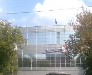 Власти Самары разрешили ночному клубу Метелица-С достроить фойе
