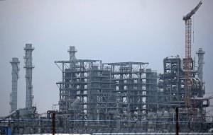 Кроме того, Минск будет вести переговоры по поставкам нефти со всеми субъектами российского нефтяного рынка, а не только с крупными компаниями.