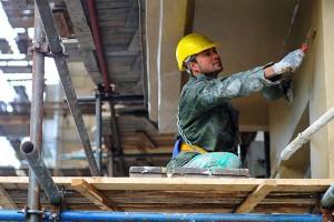 В Самарской области в 2020 году начинается активная фаза работ по капитальному ремонту районных и сельских домов культуры.