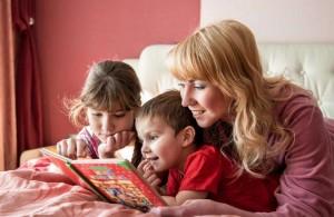 Чаще всего россияне покупают книги для детей: учебники для школьников, сборники сказок и стихотворений, а также бизнес-литературу.