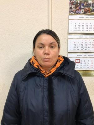 В Самаре мошенница обманула 77-летнюю пенсионерку Она проникла в квартиру под предлогом передачи продуктов знакомой.