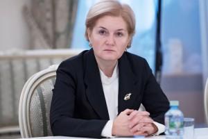 Наблюдательный совет Сбербанка одобрил назначение бывшего вице-премьера Ольги Голодец на должность зампреда Сбербанка.