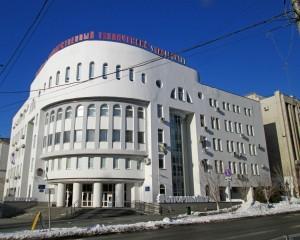 Опорный вуз Самарской области — самый старый по возрасту работающих в нем преподавателей