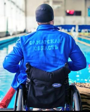 По видам спорта – спорт слепых, спорт глухих, спорт лиц с поражением ОДА и спорт лиц с интеллектуальными нарушениями.