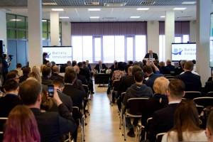 «Battery Innovation 2020»: широкие возможности для научно-технического обмена.