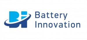 В Тольятти проходит Вторая международная научно-техническая конференция Battery Innovation 2020