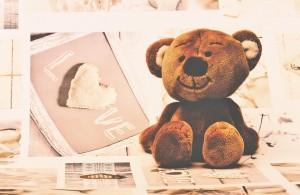 Эксперты назвали самые популярные подарки россиян ко Дню св. Валентина