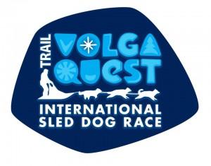 В Самарской области завершился третий этап гонки на собачьих упряжках Волга Квест — 2020
