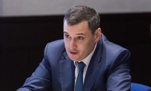 Данное положение, считает депутат Госдумы, должно касаться любой территории от Дальнего Востока до Калининградской области.