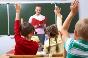 Ограничительные мероприятия, введенные в школах СО, направленные на предупреждение распространения простудных заболеваний среди школьников, прекращаются.