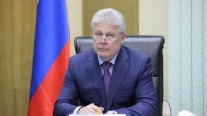 Обеспечение общественно-политической стабильности и устойчивого экономразвития определены в качестве приоритетных направлений госполитики в сфере нацбезопасности России.