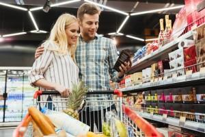 Позитивную динамику показал также индекс готовности к покупке сравнительно дорогих товаров и коэффициент сбережений.