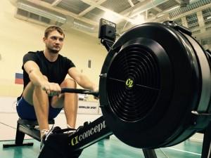 Участвуют спортсмены Самары, Сызрани, Тольятти.