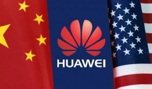 Власти США в последнее время агрессивно настроены против Huawei.