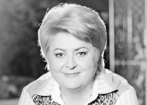 Без сомнений, каждый, кто знал Галину Дмитриевну Светкину — эту уникальную женщину, выдающегося человека и управленца — переживает тяжелую боль утраты.