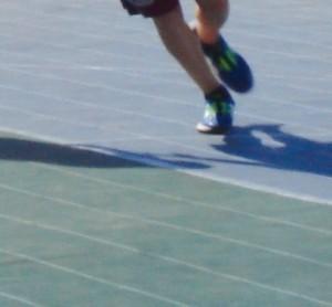 Полумарафон ЗаБег в Самаре станет частью мирового рекорда