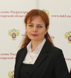 В Самарской области пройдет прямая линия на тему регистрации и прекращения ипотеки Желающие могут задавать вопросы.
