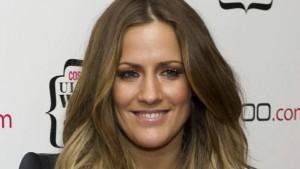 Экс-ведущая британского реалити-шоу «Остров любви» умерла в возрасте 40 лет.