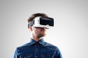 Особенностью проекта является использование современных технологий виртуальной реальности.