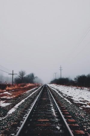 Участок с 110 по 124 км в Алексеевском районе открыт для всех транспортных средств.