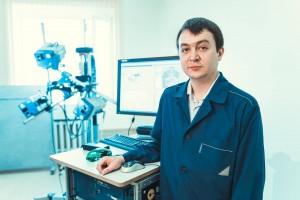 Ученые Самарского университета создают «беруши» для спутников