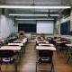 В Самаре подвели итоги первой волны зачисления детей в первые классы