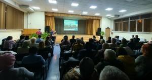 В Самаре проходят обсуждения дизайн-проектов благоустройства общественных территорий