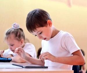 Более 2700 детей Самарской области в 2019 году бесплатно прошли спортивное тестирование.