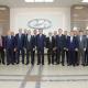 21 февраля СО вновь становится площадкой для проведения значимого мероприятия: сегодня в технопарке «Жигулевская долина» состоится заседание Совета ПФО.
