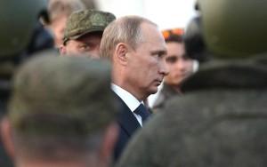 Россиян больше всего пугает обострение борьбы за власть, передел собственности, потеря авторитета страны. Об этом говорится в докладе ЦПК.