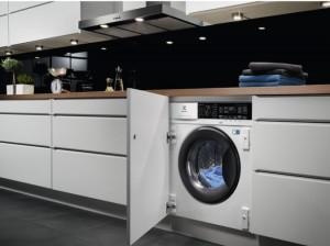 Топ-5 стиральных машин 2020 года