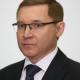 Владимир Якушев: Директивно установить цену квадратного метра мы не можем
