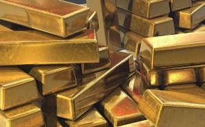 Два золотых рудника с примерно 3,5 тысячи тонн золотой руды обнаружены в округе Сонбхадра на востоке штата Уттар-Прадеш.