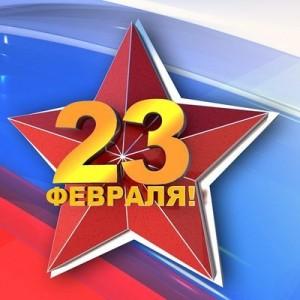 Набор из носков, дезодоранта и геля бритья обошелся жителям Самарской области всего в 277 рублей