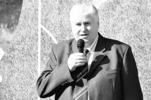 Умер чемпион СССР по футболу Марьян Плахетко