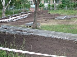 В Самаре отремонтируют дворы на Революционной и улице Гагарина