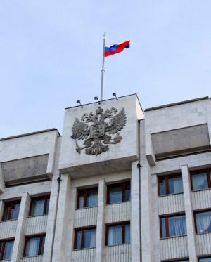 Виктор Кудряшов провел еженедельное оперативное совещание с участием руководителей министерств и ведомств региона.
