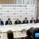Сергей Кириенко объявил о запуске нового Конкурса для будущих политиков и законотворцев Лидеры России. Политика