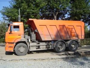 В Самаре наиболее востребованы ремонтные и транспортные услуги