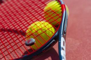Теннисистка заявила, что будет скучать по теннису каждый день.