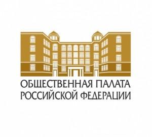 В Общественной палате рассказали об основных блоках поправок в конституцию