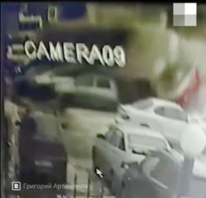 Трамвай, рухнувший на машины у ТЦ Апельсин в Самаре, не подлежит восстановлению