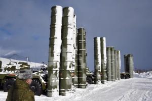 Укрепление войск в Арктике остается одним из приоритетов Минобороны.