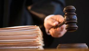 Его приговорили за коррупцию к 7 годам лишения свободы и штрафу в 6 миллионов рублей.