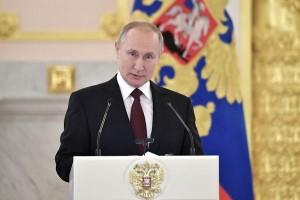 """""""В России делается все необходимое по борьбе с этим опасным заболеванием."""""""