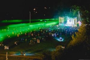 Организаторы самарского Метафеста обещают в 2020 году обновить фестиваль