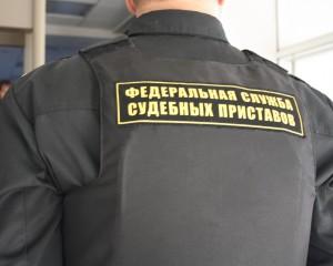 Житель Самарской области пытался пройти в суд с ножом