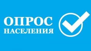 Самарская область – один из пяти регионов, выбранных для проведения опроса. Результаты обработают и отправят в Москву для дальнейшего мониторинга.