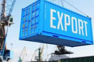 Самарская область заняла шестое место среди 85 российских регионов в рейтинге Российского экспортного центра.