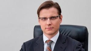 Руководство «Тольяттиазота» не выполняет решения судов и не останавливает опасные объекты